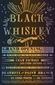 blackwhiskey-grand-opening