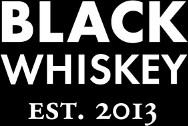 Black Whiskey DC